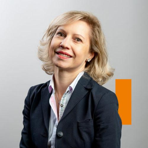 Celine Marter