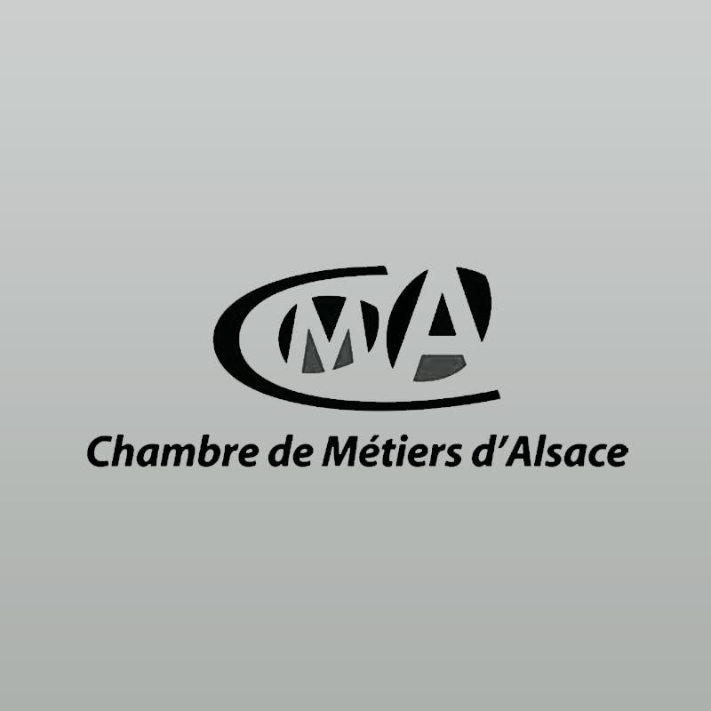 Cma chambre de m tiers d alsace strasbourg europtimist - Chambre des metiers strasbourg ...