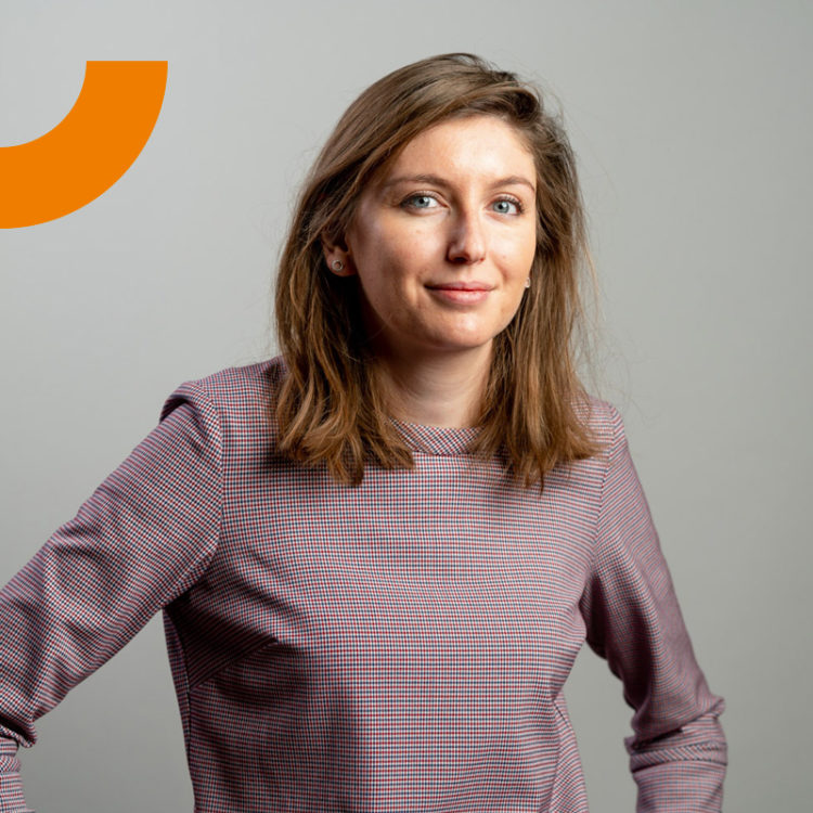 Pauline Jacquet