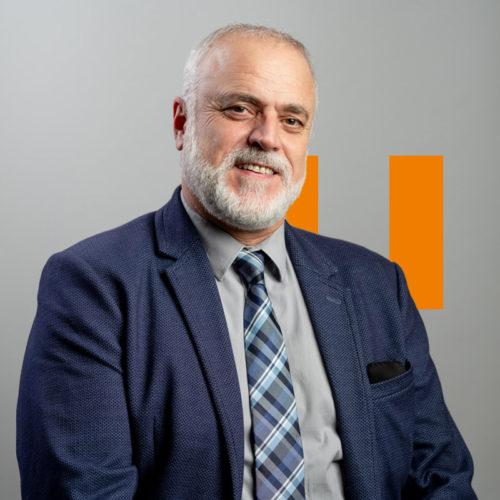 Philippe Portelli