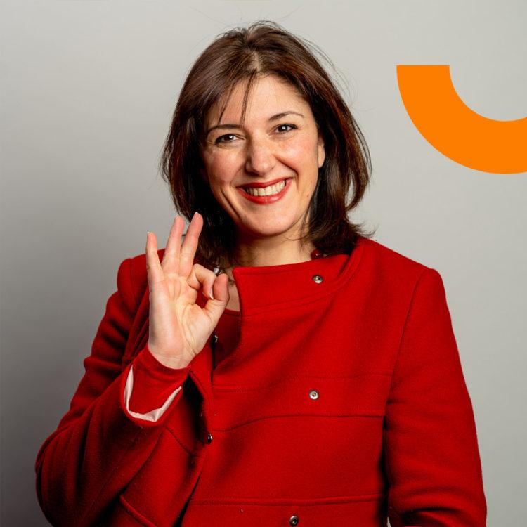 Charlene Karsten