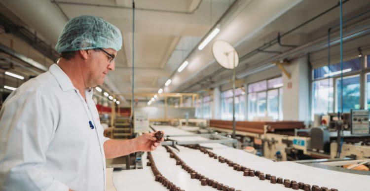 Les métiers de la maintenance industrielle à Strasbourg