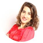 Raphaële Brichet-Chigioni a testé l'accompagnement du Convention Bureau de Strasbourg