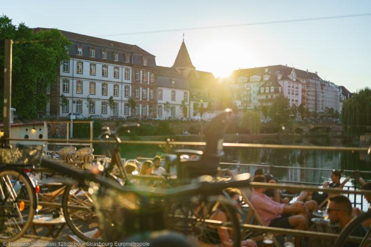 CUS 2020 - Krutenau © Bartosch Salmanski - 128db.fr 0060